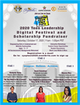 Teen Leadership Conference Registration