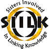 SIILK - Sisters Involved in Linking Knowledge
